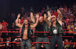 aces-&-eights