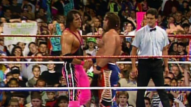 bret-hart-vs-british-bulldog