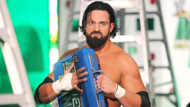 mitb-damien-sandow-wins