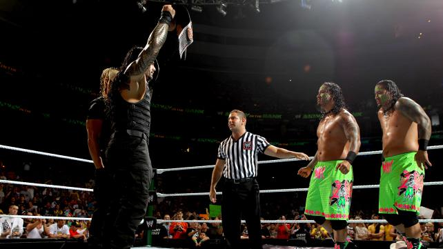 mitb-the-shield-vs-usos