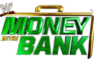 money_in_the_bank_logo.0_standard_352.0