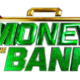 money in the bank logo.0 standard 352.0