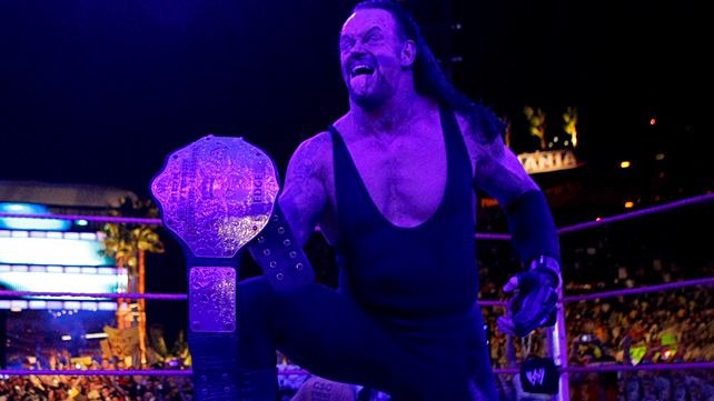 undertaker-wrestlemania-24