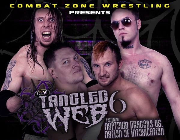 czw-tangled-web-6