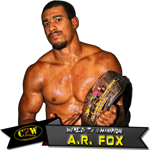 AR-Fox-wired-tv-champion