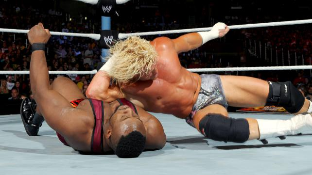 big-e-langston-dolph-ziggler-summerslam-2013