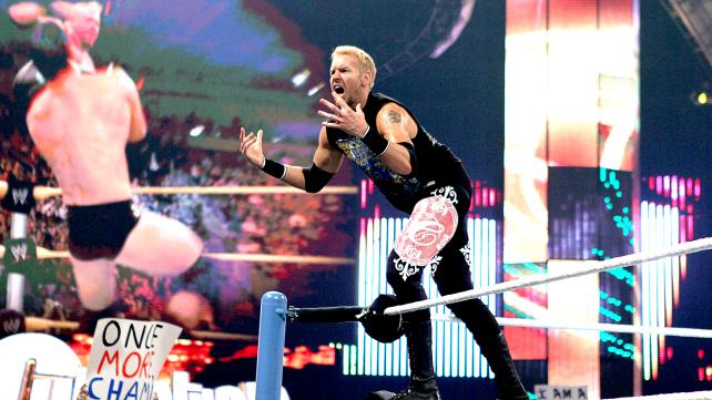 christian-summerslam-2013