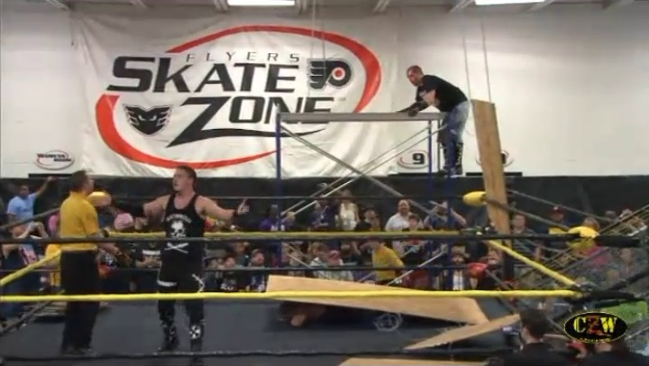 czw-tangled-web-6-