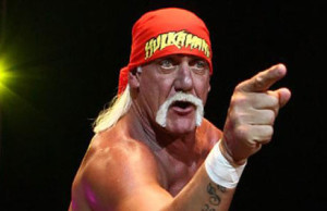 hulk-hogan-film
