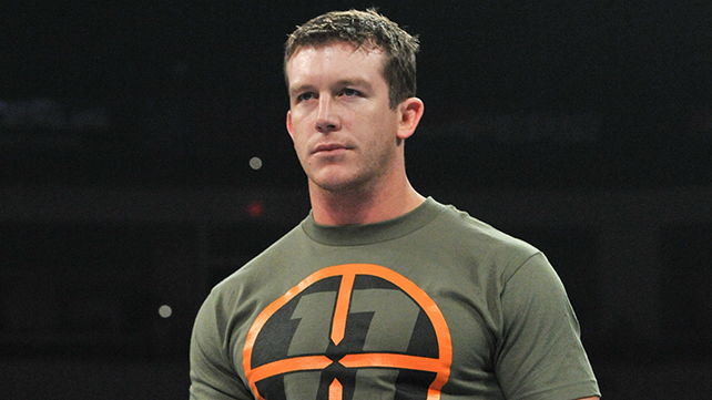 ted-dibiase-quitte-wwe