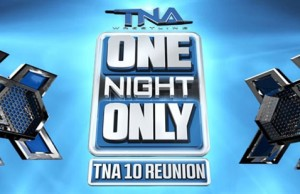 tna-one-night-only-TNA-10-Reunion