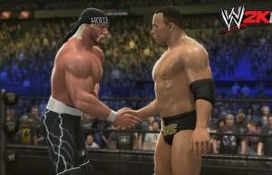 wwe-2k14-30-years-of-wrestlemania