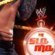 WWE in Slow Motion