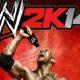 WWE2K14 676