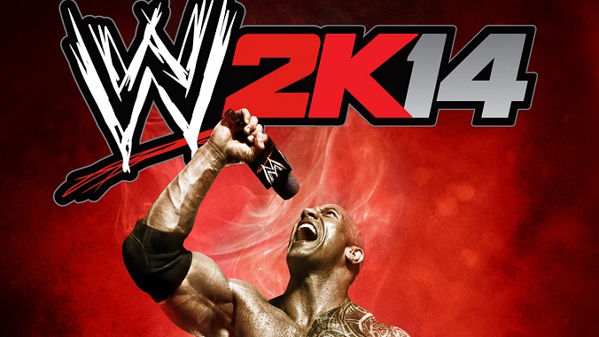 WWE2K14_676