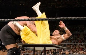big-show-vs-sabu-summerslam-2006