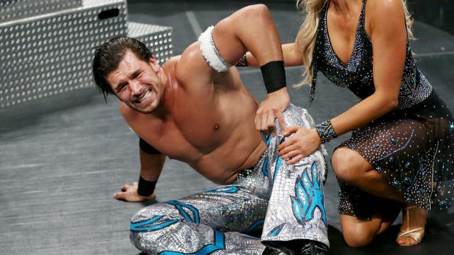 fandango-vs-miz-night-of-champion-2013