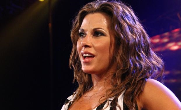 mickie-james-quitte-la-tnajpg