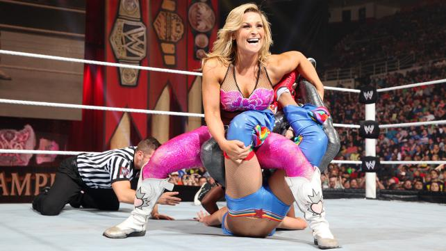 natalya-double-sharpshooter-night-of-champion-2013