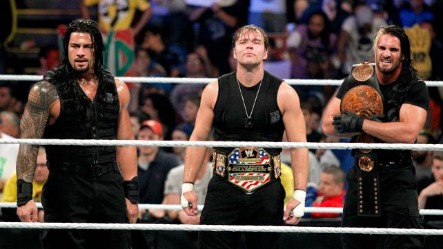 the-shield-night-of-champion-2013