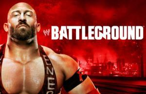 BattlegroundLogo_original_crop_650x440