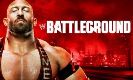 BattlegroundLogo original crop 650x440