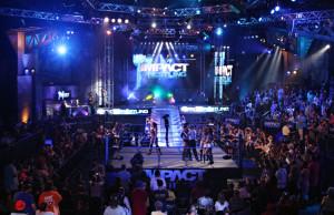 Impact_Wrestling_Zone