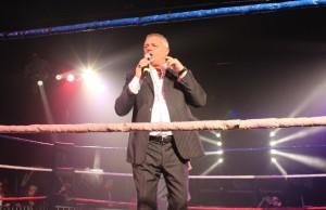 Marc-Mercier