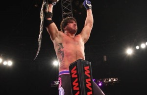 aj-styles-bound-for-glory-2013-home