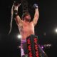 aj styles bound for glory 2013 home