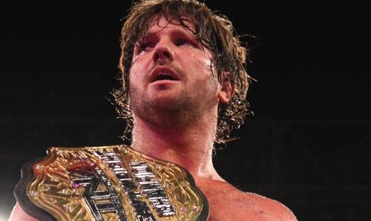 aj-styles-impact-wrestles
