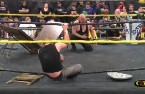 czw-cerebral-main-event