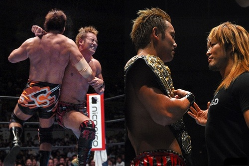 njpw-destruction-2013