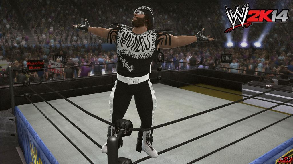 randy-savage-wwe-2k14-dlc