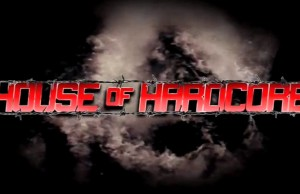 house-of-hardcore-logo