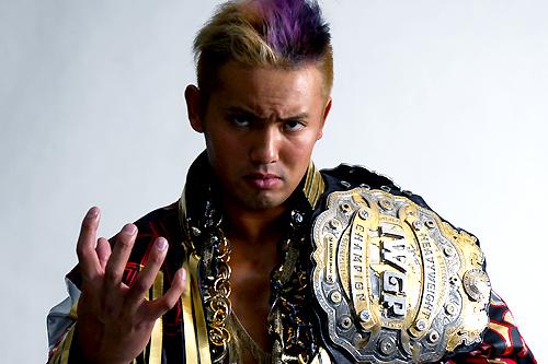 kasuchika-okada-iwgp-champion