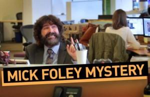 mick-foley-mystery