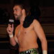 chris hero final battle