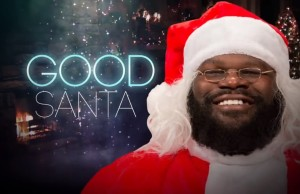 good-santa-wwe