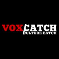 VoxCatch