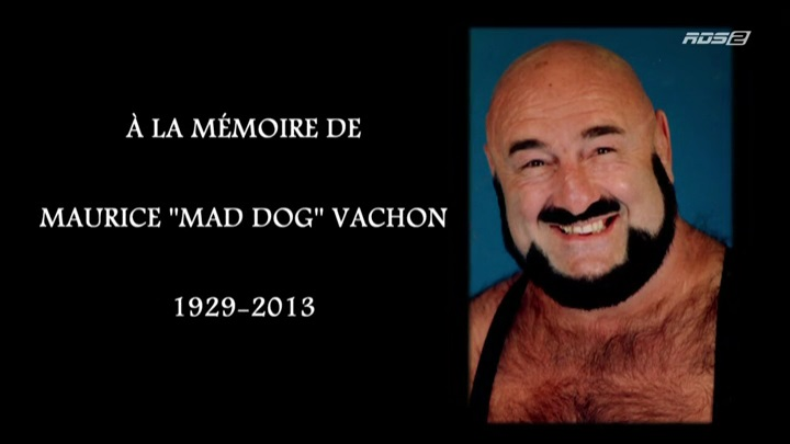 tow-hommage-mad-dog-vachon