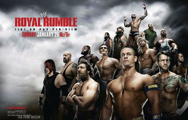 Royal_Rumble_2014_poster