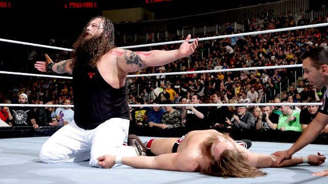 bray-wyatt-royal-rumble-2014