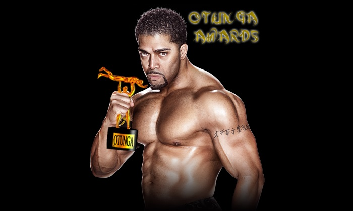 catch-asylum-otunga-awards-2013