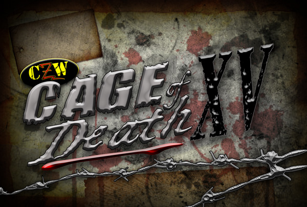 czw-cage-of-death-15-review