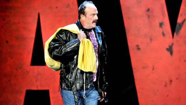 jake-the-snake-roberts-hall-of-fame