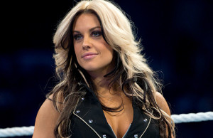 kaitly-quitte-wwe