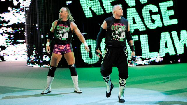 new-age-outlaws-royal-rumble-2014