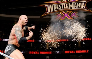 review-royal-rumble-2014