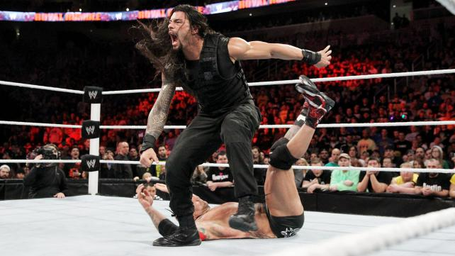 roman-reigns-royal-rumble-2014